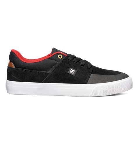dc sneakers cheap dc shoes for cheap dc shoes s wes kremer low top