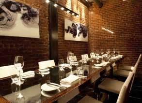 Restaurant decor ideas restaurant decoration ideas fresh with