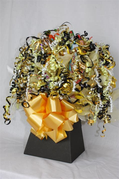 Wedding Anniversary Ideas Brisbane by 41 Best Images About Chocolate Bouquets On