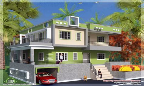 exterior home design one story indian exterior house designs single story home exterior