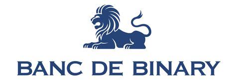 After years of success, Banc De Binary finally shuts its doors