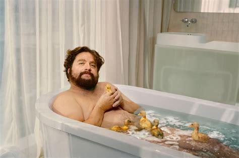 sex porn bathroom прикольные поздравления с днем рождения мужчине