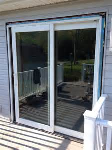 Patio Doors Replacement by Anderson Patio Door Replacement Edgerton Ohio
