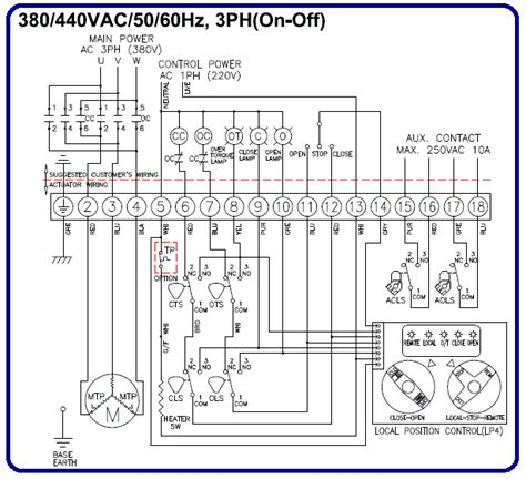 l120 wiring diagram