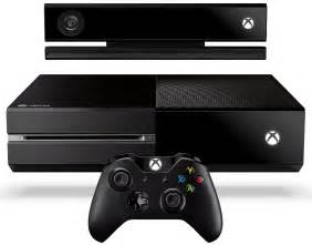 updated nov 14th 2013 ps4 and xbox one pre order guide