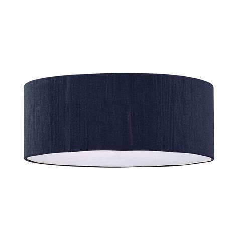 Large Blue L Shade by Luxury Large Gold L Shades On Diy Drum L Shade Chandelier Lights And Ls