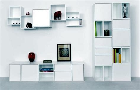 trendy ideas interior design modular shelving for the