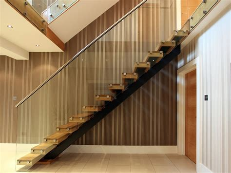 Residential Stairs Design Staircases Essex Essex Staircases