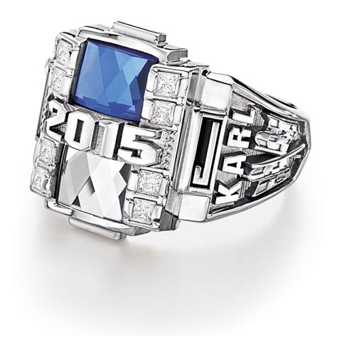 design online at jostens com 29 best jostens class rings images on pinterest jostens