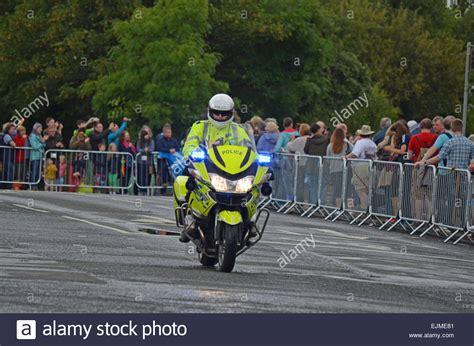 Motorrad Bmw Glasgow by Motorbike Stockfotos Motorbike Bilder Alamy