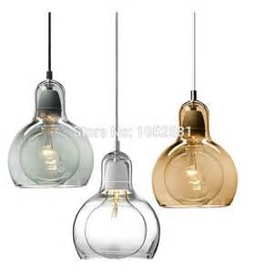 glass pendant light fixture brief personalized big bulb pendant lights small glass