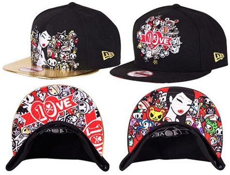 Beanie Hat Topi Kerpus Snapback Band Megadeth 37 best images about dope hatz on marvin the martian supply and caps