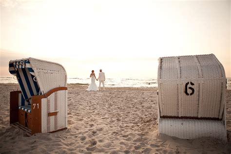 hochzeit am strand ostsee hochzeit am strand hochzeitsfotograf