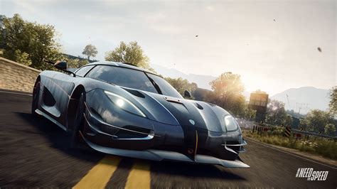 koenigsegg agera r need for speed rivals need for speed rivals wallpaper