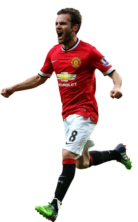 chat mata wallpaper juan mata manchester united by hamidbeckham on deviantart