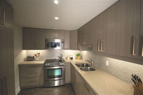 toronto contemporary kitchen toronto custom concepts