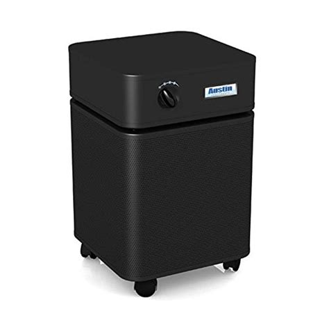bedroom air purifier air bedroom machine air purifier hm402 color black shopping for your