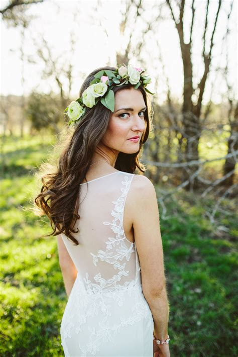 Wedding Hair And Makeup Omaha Ne | wedding hair and makeup omaha wedding hair and makeup