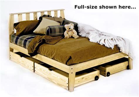 room doctor platform beds rock platform bed with mission headboard room doctor