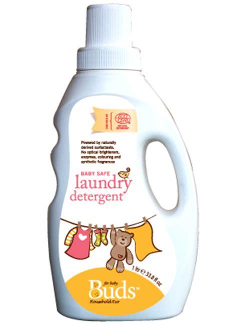 Baby Organics Baby Laundry Liquid 1 Liter buds organics household eco baby safe laundry detergent 1l