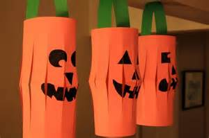 how to make a pumpkin lantern craft project paper o lanterns marin mommies