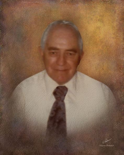 obituary for trevaun l sillery colvin funeral home