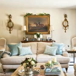 17 best ideas about english country decor on pinterest country cottage living room living room furniture