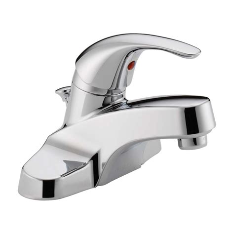 bathroom faucet types types of bathroom faucet handles