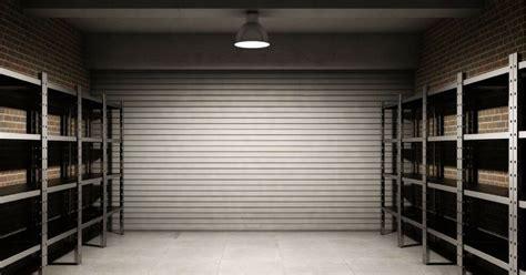 roll up garage doors roll up garage doors roller garage doors rollup garage