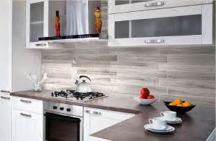 white kitchen tile ideas grayish brown subway tile kitchen backsplash grey subway