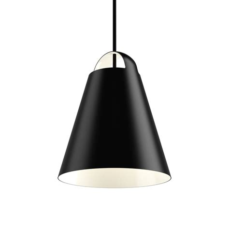 Louis Poulsen Lighting by Above By Louis Poulsen Stylepark