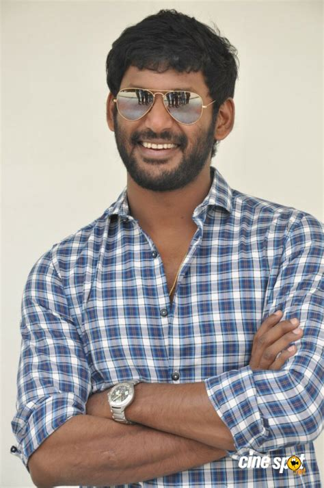 actor krishna height vishal krishna profile picture bio body size measurments