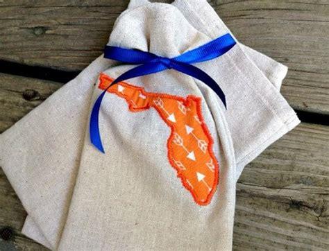 florida gator fan gift ideas florida gift bags florida gators christmas florida