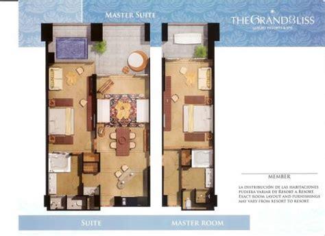 floor plans grand luxxe residence junior villa plan master modern grand bliss reservations grand luxxe residence