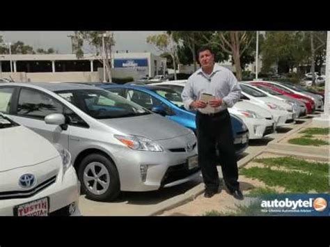 Least Expensive Hybrid Cars by Top Least Expensive Hybrid Cars Affordable Hybrid Cars