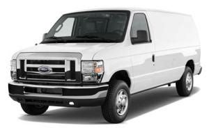 transmission control 2010 ford e150 user handbook ford e 150 2009 2010 2011 user owner manual maintenance guides