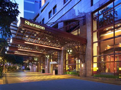 agoda quality hotel kuala lumpur best price on sheraton imperial kuala lumpur hotel in