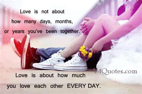 images of love couple with quotes in english inspirational love quotes love communication