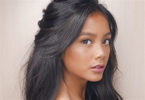 makeup morenas makeup tips para sa morena skin philippineone