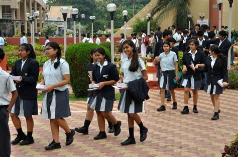 8 Best About High School by High Schools In Mangalore Smile You Re At The Best