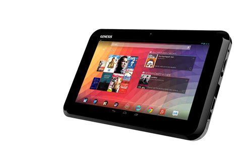 Tablet Ram 1gb tablet genesis gt 7305 8gb 1gb de ram 3g capa