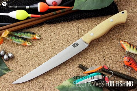 what is the best fish fillet knife boat cuts the 8 best fillet knives for fishing