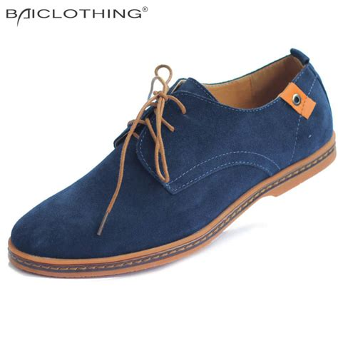 h m mens sneakers h m shoes reviews shopping h m shoes