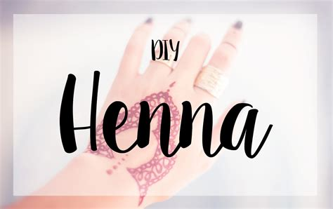 wie kann man henna tattoo entfernen diy henna the limits of