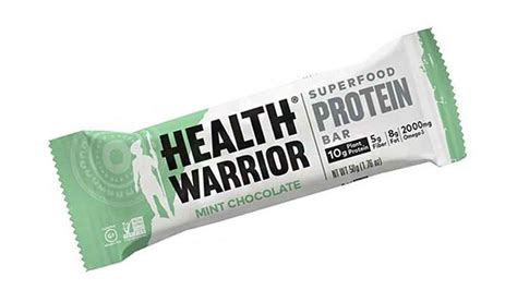 top protein bar brands 25 best worst low sugar protein bars eat this not that