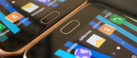 Promo Desember Tablet Samsung Tab 3 T211 Ram 1gb 8gb samsung galaxy a7 2017 berspesifikasi 16 mp kamera dan ip68 water resistant bursahpsamsung