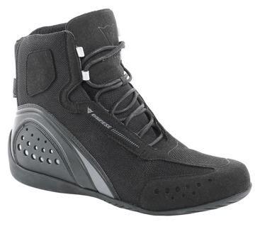 motosiklet ayakkabilari bot ve cizme cesitleri uygun