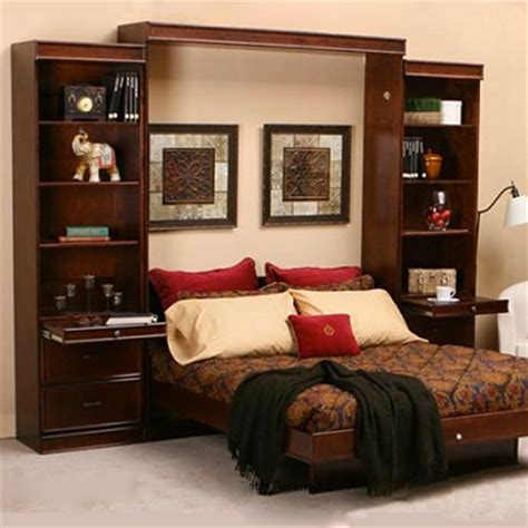 Murphy Bed Kits Calgary Wall Beds Los Angeles Furniture