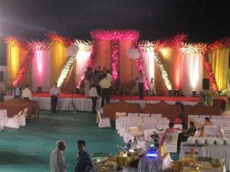 Decorators In Pune by Wedding Decoration Pune