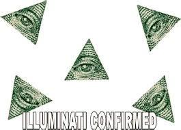 p nk illuminati p nk slams mtv awards as quot gross embarrassing